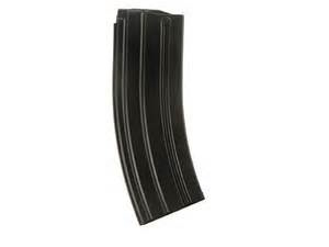 AR-15/M16 Tactical Magazine